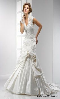 wedding dress designers wedding dress designers