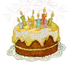 Urodziny I Imieniny Gify Urodzinowe Urodziny Pinterest