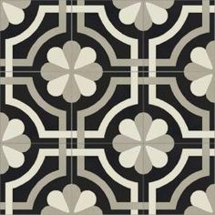 Modern and traditional encaustic cement tiles factory Cement Tiles, Stone Tiles, Mosaic Art, Mosaic Tiles, Mosaic Del Sur, Tile Showroom, Tile Manufacturers, Tile Patterns, Terrazzo