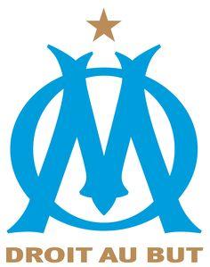 Full name Olympique de Marseille Nickname(s) OM, Les Phocéennes Founded 2011 Ground Stade de la Pépinière, Marseille President France Vincent Labrune Manager France Christophe Parra League Division d'Honneur