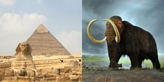 23 Facts About Time That Changes History Perception