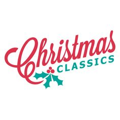 Listen to Christmas Classics - Timeless Christmas Song Classics (IHOL-FL) - Holiday radio live online stream for free, last songs played, playlist, and contact info.