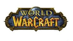Duncan Jones will direct a World of Warcraft movie starring Johnny Depp World Of Warcraft Movie, World Of Warcraft Gold, 2 Logo, Game Logo, World Of Warcraft Expansions, Duncan Jones, 10 Millions, Warlords Of Draenor, Wow Leveling