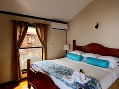 Key Deluxe  Anthony's Key Resort–Anthony's Key Resort–Sandy Bay–Honduras