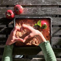 Luxury Vegan Apple Pie Apfelkuchen Und so geht us F r den Teig wird gebraucht