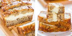 Banana Bread Recipe for Healthy Bones - Wilson Food & Wine