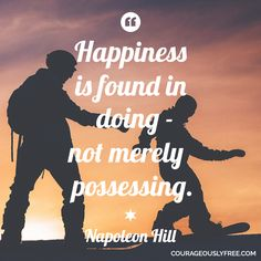 I have found no greater satisfaction than achieving success through honest dealing and strict adherence to the view that for you to gain those you deal with should gain as well. Do What Is Right, Napoleon Hill, Achieve Success, Entrepreneur, E Bay, Business Marketing, Earn Money, Quotations, Leadership