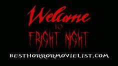 Greetings Mortals...  #horrormovies #horrorfilms #horror #scarymovies #besthorrormovies #horrormovieslist #horrormoviesapp