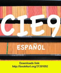 CIE9 Codificacion, iphone, ipad, ipod touch, itouch, itunes, appstore, torrent, downloads, rapidshare, megaupload, fileserve