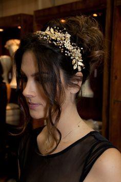 casamoda-noivas-2014-beleza-jr-mendes-tiara-renata-bernardo-9