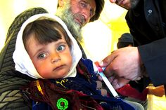 Afghanistan: Expanded Nutrition Programme Improves Health of Afghan Women and Children