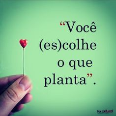 Claudia Vialle Caramori (@claudiavialle) • Instagram photos and videos