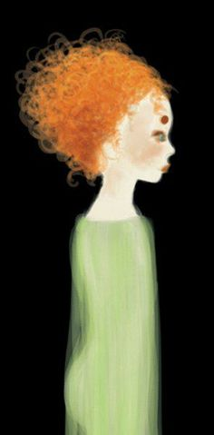 Artodyssey: Barbara Bargiggia