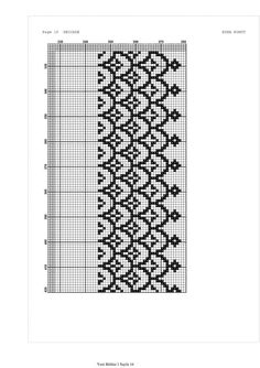 Cross Stitch Books, Cute Cross Stitch, Cross Stitch Borders, Cross Stitch Flowers, Cross Stitch Designs, Cross Stitch Patterns, Halloween Embroidery, Hand Work Embroidery, Cross Stitch Embroidery