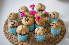 mmcooking-muffiny-z-borówkami-smacznie-zdrowo-domowe-deser-przekąska-do-kawy