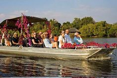 African wedding, wedding in Africa, remote wedding, top wedding destinations, wedding destinations, wedding destinations in Africa, wedding in Namibia, Namibian wedding, wedding photographer Africa Wedding Destinations, Destination Wedding, Getting Married, Remote, African, Boat, Destination Weddings, Boats, Pilot