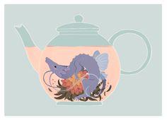 http://strangelykatie.tumblr.com/post/133043201357/strangelykatie-blooming-tea-patreon