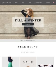 Free Website Templates, page 6 Free Website Templates, Fashion Templates, Women's Fashion, Fashion Women, Womens Fashion, Women's Clothes, Woman Fashion, Female Fashion