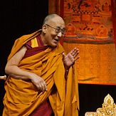 Teaching in Minneapolis, Minnesota, USA - February 2016 14th Dalai Lama, Australian Actors, Model Photographers, Actor Model, Historian, Poet, Minneapolis Minnesota, Singer, February