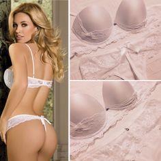 #Sigry 1545  PAGAS PRECIO MAYORISTA A PARTIR DE 2 ARTICULOS‼️ www.godiva.com.ar #Underwear #godivaunderwear #sexy #ventas #revendedora