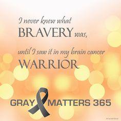 mesothelioma of peritoneum Awareness Tattoo, Brain Cancer Awareness, Childhood Cancer Awareness, Lung Cancer, Brain Cancer Quotes, Brain Tumor, Brain Health, Gray Matters, Surgery