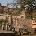 There are several forts, palaces, havelis, temples, museums, heritage hotels, etc are scattered in all over the state.The forts and palaces of Rajasthan assume a noteworthy part in the blast of Rajasthan Tourism.
