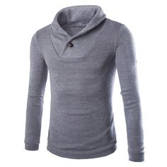 2017 Envmenst Brand Clothing Korean Style Fashion Knitted Sweater Men High Quality Male Long Sleeve SlimFit Outdoors Pull Homme
