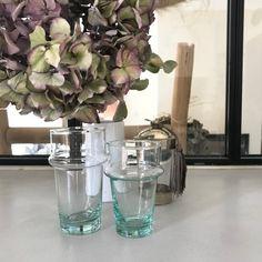 Petit et grand verre Beldi >> toute la collection on line