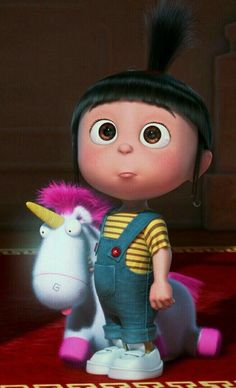 IPhone Hintergrundbild - «agnes - - My shit - Disney Happy Easter Funny Images, Friends Funny Images, Very Funny Images, Minions Funny Images, Minions Quotes, Hilarious Pictures, Funny Minion, Funny Jokes, Funny Iphone Wallpaper