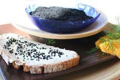 Vieles über #Schwarzkümmel und #Schwarzkümmelöl  http://www.kraeutergarten-magazin.de/?s=Schwarzkümmelöl