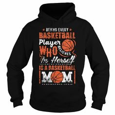 Best #BASKETBALL BELIEVER SHIRT HISFRONT Shirt, Order HERE ==> https://www.sunfrog.com/Hobby/124343968-700041518.html?6432, Please tag & share with your friends who would love it , #renegadelife #jeepsafari #xmasgifts