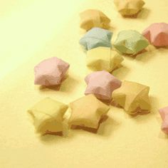 Origami For Kids (simple options available and can print out instructions)