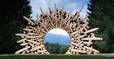 wooden-sculptures-jae-hyo-lee-6-1050x700