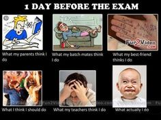 One last piece of Humor before I post what I really have to tell you all ! I figured we could all get our laughs off to release some of this stress from finals Exams Memes, Exams Funny, Funny School Jokes, School Memes, Crazy Funny Memes, Funny Facts, Weird Facts, Funny Jokes, Hilarious
