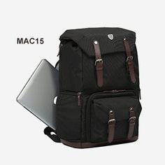Amazon.com   BAGSMART Camera Backpack for SLR DSLR Cameras   15