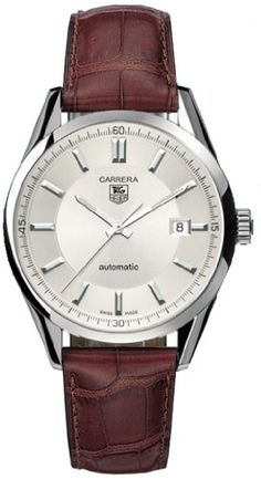 Tag Heuer Carrera Men's Watch WV211A.FC6181 TAG Heuer,http://www.amazon.com/dp/B000AY8A9E/ref=cm_sw_r_pi_dp_7bTktb1PKWRFCHJW