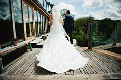 Andrew JR Squires Photography | Creative Wedding Photography | www.andrewjrsquir... [Ali + Cam, Worden House]
