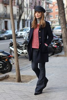 winter_navy_look_1