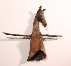 kiki smith sculpture - Google zoeken