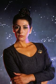 Counselor-Deanna-Troi-star-trek-the-next-generation-9406482-1726-2560.jpg (JPEG Image, 1726×2560 pixels)