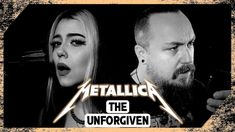 Introvert, Metallica, Music Videos, Blues, Father, Cover, Youtube, Movie Posters, Musica