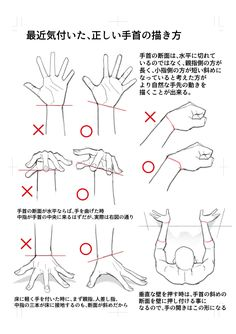 Not really sure what this says, but who doesn't need references for drawing hands Hand Drawing Reference, Art Reference Poses, Anatomy Reference, Art Poses, Drawing Poses, Drawing Tips, Drawing Hands, Body Sketches, Drawing Sketches