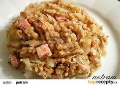 Polenta, Fried Rice, Quinoa, Risotto, Fries, Vegan, Ethnic Recipes, Food, Essen