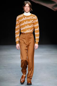 Tiger-Of-Sweden_fw16_fy32