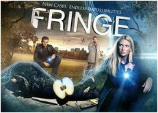 If you are looking to download Fringe Episodes or to watch Fringe online, then you may breathe a sigh of relief as you are at the right place. This place is no less than any wonderland for those who are very passionate to download Fringe Episodes.