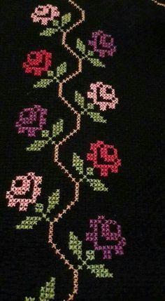 [] # # #Nebo, # #Cross #Stitch, # #Cross #Stitch, # #Embroidery
