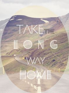 www.marmaladetoast.co.za #travel #travelquote find us on facebook www.Facebook.com/marmaladetoastsa #inspired