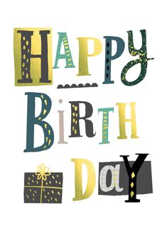 Facebook Birthday Wishes, Birthday Message For Friend, Birthday Wishes And Images, Happy Birthday Messages, Happy Birthday Quotes, Happy Birthday Greetings, First Birthday Photos Girl, Happy Birthday Man, Happy B Day