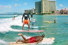 Top 9 Beach Vacation Ideas