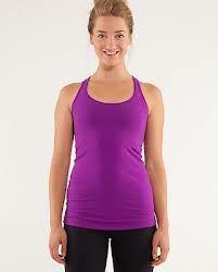 tender violet crb size 4